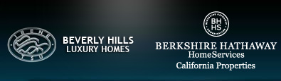 Beverly Hills Luxury Homes