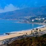 beach-in-beverly-hills