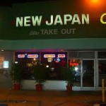 new-japan-take-out-resto