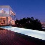 pool-at-luxury-residential-home