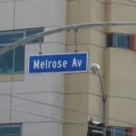 melrose-avenue