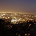 city-night-view