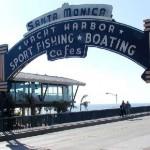 santa-monica-vacant-harbor