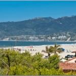 beach-at-beverly-hills