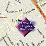 los-angeles-healthcare-map