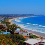 malibu-california-playa