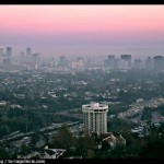 skyline-at-los-angeles