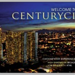 welcome-to-century-city