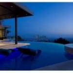 relaxing-pool