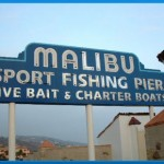 malibu-sport-fishing-pier