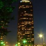 century-city