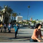 people-walking-on-the-street