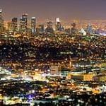 city-night-light-at-los-angeles