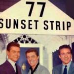 kookie-77-sunset-strip
