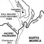 santa-monica-maps